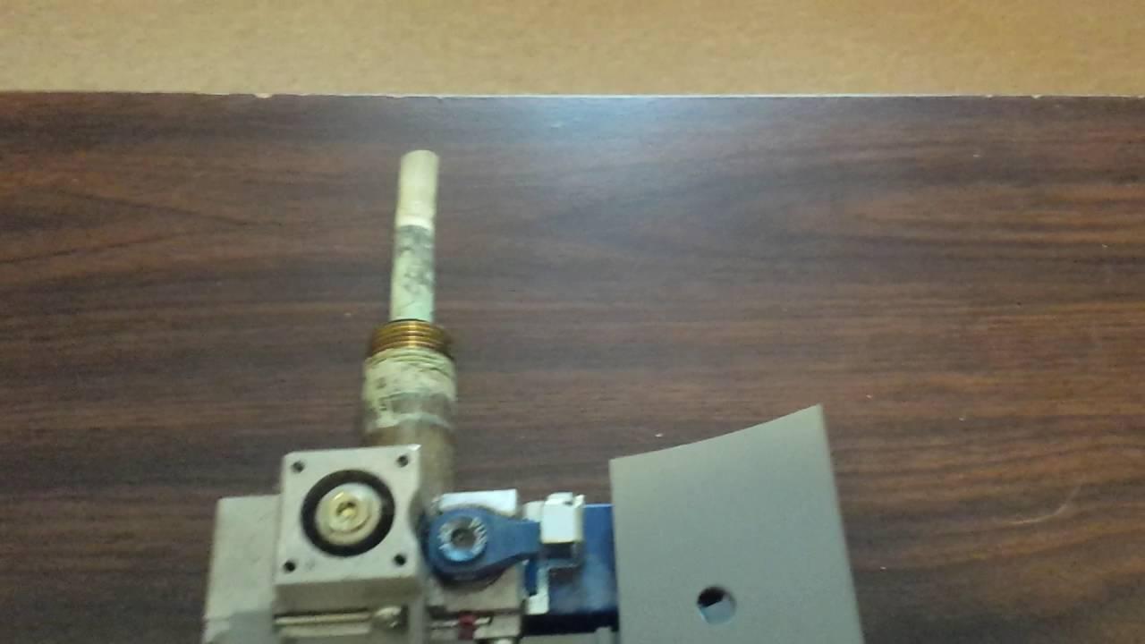 rheem 50 gallon power vent. ruud / rheem power vent hot water heater thermostat 50 gallon
