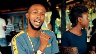 EC Badmusician Ft HD Empire - Free (Official Music Video) | ZedMusic | Zambian Music Videos 2019