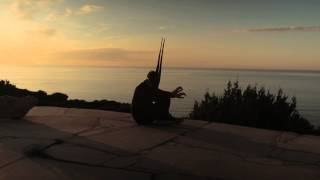 Lambert - Theroux