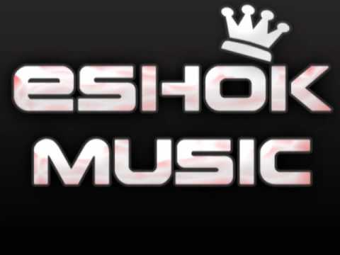 The Sound of Overload extended mix  DJ EShok feat Walt & Feliz