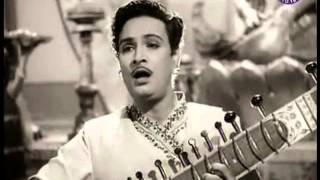 Roshan Tumhi Se Duniya, Superhit Evergreen Classic Song, Parasmani