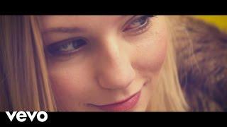 Смотреть клип Charming Horses Ft. Jano - Killing Me Softly With His Song