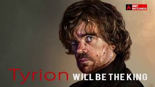 Game of Thrones S08 || WTF prediction & preview