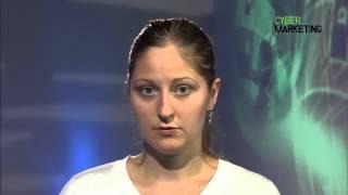 Вебинар «Контекстная реклама. Продвинутый уровень»(Из программы вы узнаете: — какую стратегия когда предпочесть: выбор между кликами, конверсией и экономией..., 2012-08-21T13:53:15.000Z)