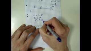 Геометрия, Атанасян, задача 74