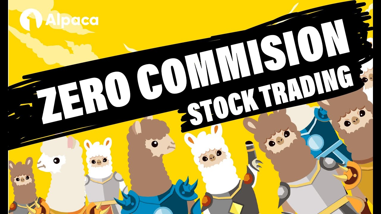 trading crypto with alpaca when to invest in bitcoin again