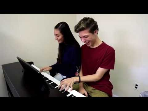 Valencia School of Music-Music Lessons in Westfield, NJ