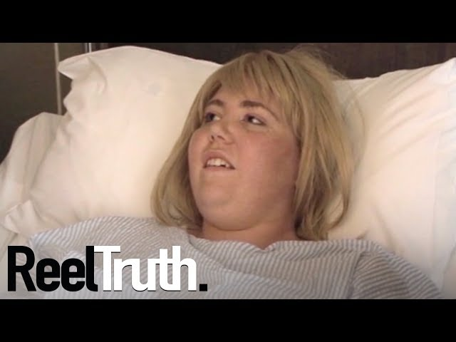 Last Chance Surgery - Brain Aneurysm & Brain Tumor | Medical Documentary Series | Documental