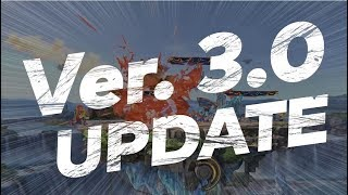 5 WISHES for Super Smash Bros. Ultimate UPDATE 3.0