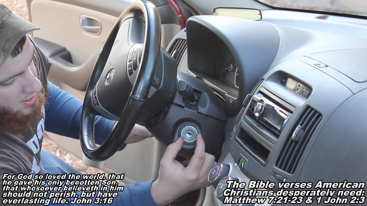 Steering Wheel Keeps Falling When Driving Or Turning Quot How