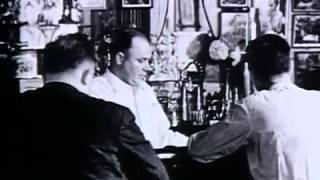 St Valentines Day Massacre, February 14th 1929  english documentary part 1