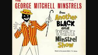Another Black & White Minstrel Show (1961) : The Good Old Summertime