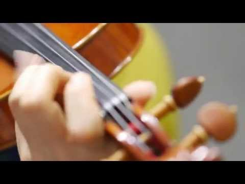 "Shigatsu wa Kimi no Uso OP2 - ""Nanairo Symphony"" Full - ""七色シンフォニー"