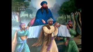 Mittar Pyare Nu | Aavo Sajna | Prof. Gagandeep Singh Ji (Mohali Wale) | Shabad Gurbani