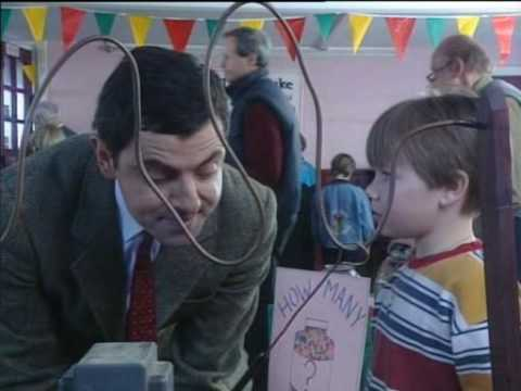 Mr bean episode 14 part 2 youtube solutioingenieria Images