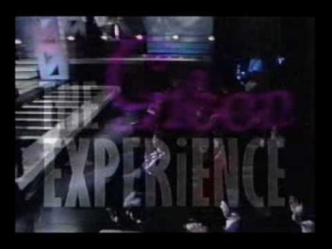The Mary Whitehouse Experience: TV Series 1, Episode 5 (part 1 of 4)