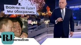 Победить терроризм НА МИТИНГЕ! Новая шутка Кремля. Антитеррористические митинги 6 и 8 апреля.