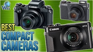 Video 8 Best Compact Cameras 2018 download MP3, 3GP, MP4, WEBM, AVI, FLV Juli 2018