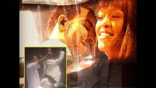 RIHANNA & DRAKE : Are They Living Together in L.A.? 4/20/14 (Discussion With Q & Zola)