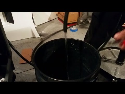 How To Siphon Gas >> How To Siphon Gas The Right Way Without Getting A Mouthful Of Foulness Or Sucking On The Hose