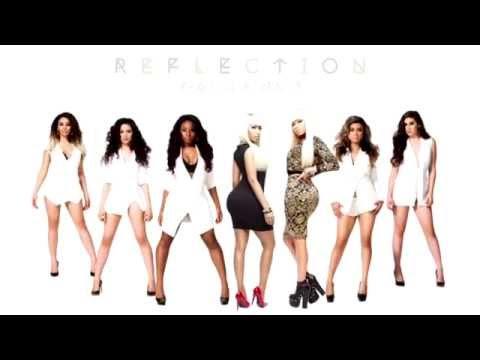 Fifth Harmony  (feat. Nicki Minaj) - Reflection