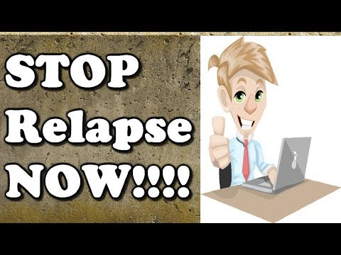 nofap-how-to-stop-relapsing-|-cue-exposure-therapy
