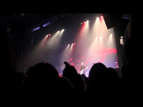 the vaccines live the scunthorpe baths hall 2015 youtube. Black Bedroom Furniture Sets. Home Design Ideas