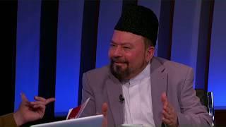 İslamiyet'in Sesi - 25.01.2020
