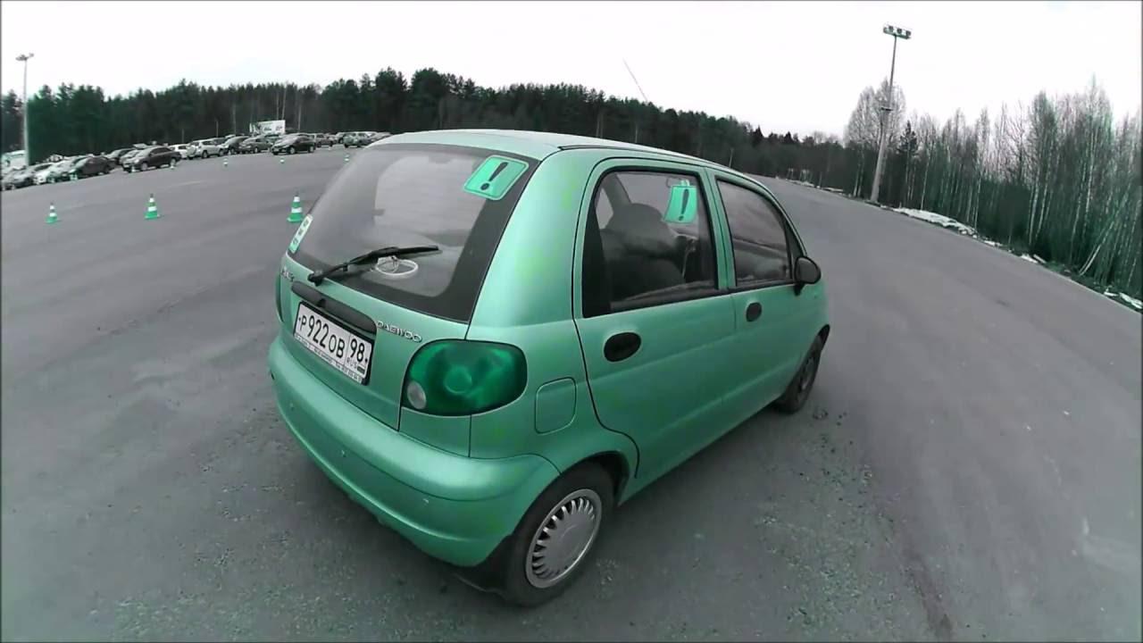 Магазин «автопарк» специализируется на реализации запасных частей для автомобилей daewoo matiz, nexia, espero (дэу матиз, нексия, эсперо) и.