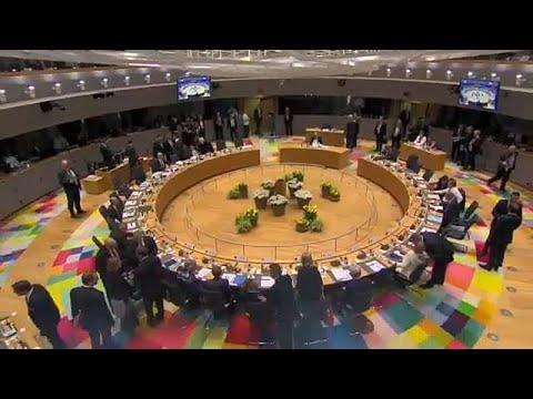 El Reino Unido se saltará la mayoría de reuniones de la UE