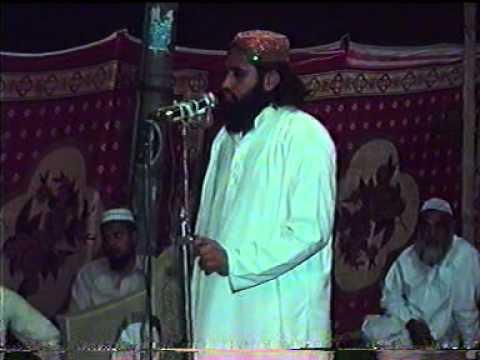 ABDULLATEF SHAHBAZ CHAND SITARY CONFERNS FSD P1(2006).MPG