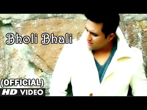 Falak - Bholi Bhali Full Video Song (Official) - Falak Shabir JUDAH Album 2014