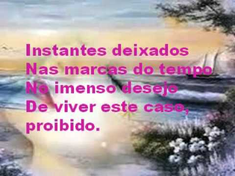 Amor Proibido.avi - YouTube
