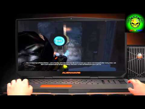 Dead Space 3 l Hack and Cheat l Infinite Resources Trick l Resource Farming l Tungsten Included