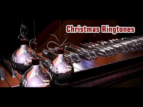 Christmas Ringtones For Free Mp3 Download