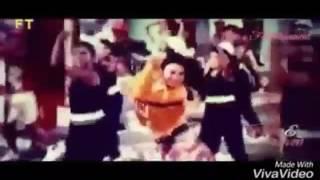 Humayun Faridi in Loca Loca | desi dance with foreign Music |