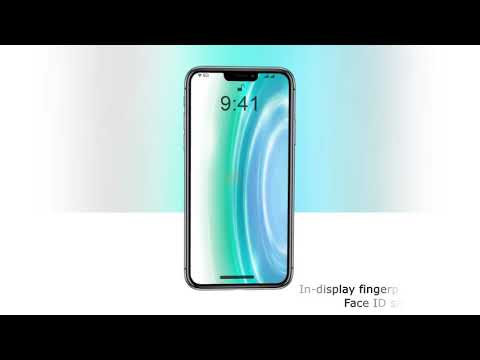 Apple IPhone XI уже в продаже - дата выхода IPhone 11, цена в США, технические характеристики 2019