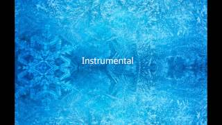 Do You Want To Build A Snowman? Karaoke / Instrumental Frozen