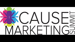 Cause Marketing Summit X K.R.E.A.T.E. Episode One