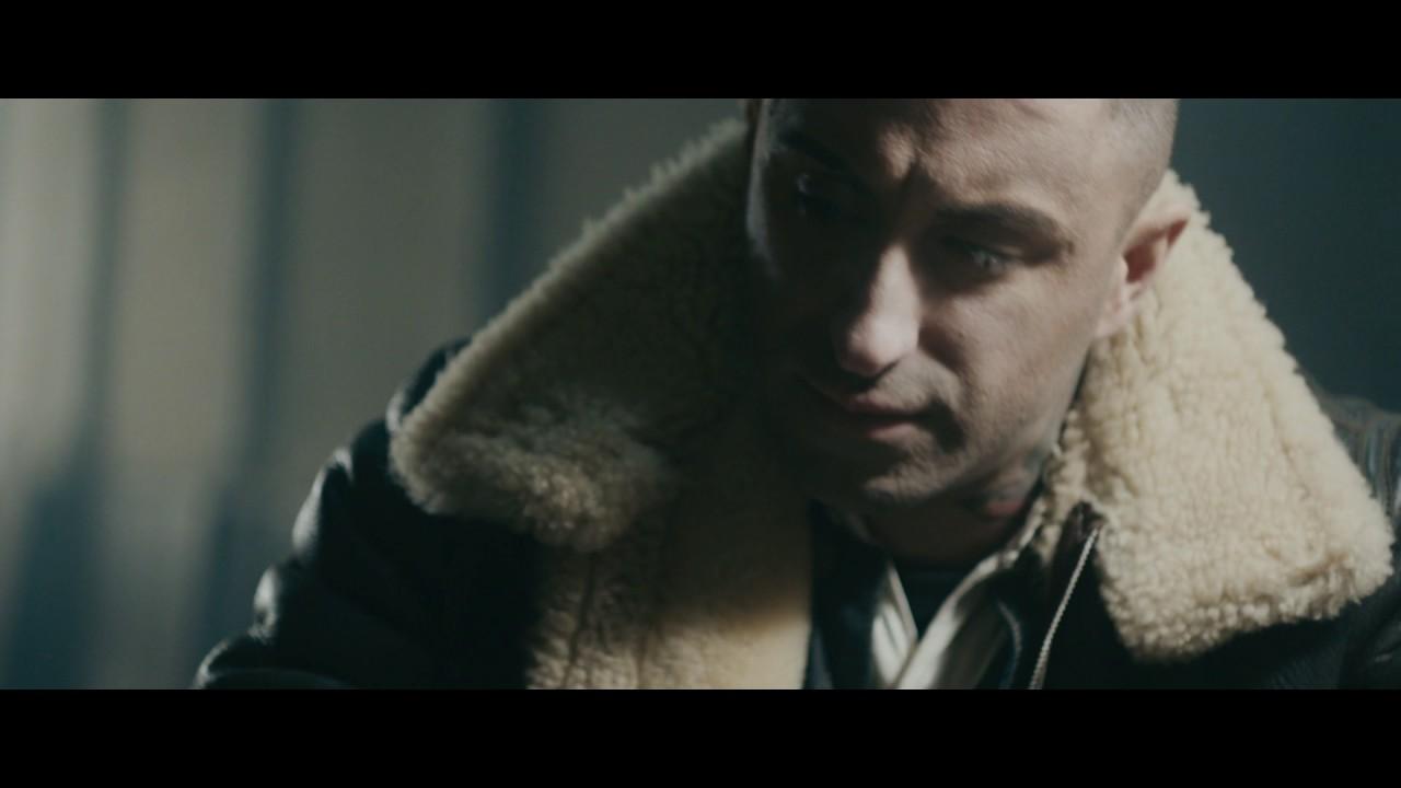 broilers-keine-hymnen-heute-offizielles-musikvideo-broilers