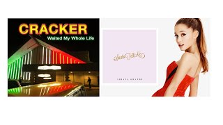 Top 10 songs of week December 1, 2014 - DMDS Music Charts: Most Active Indies & Downloads (singles)