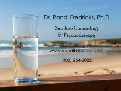 Popular Psychotherapist & Mental health videos