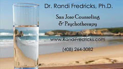 Popular Psychotherapist & Mental health videos