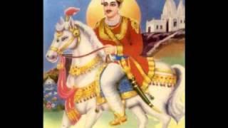 Download Madurai Veeran Bhajan MP3 song and Music Video