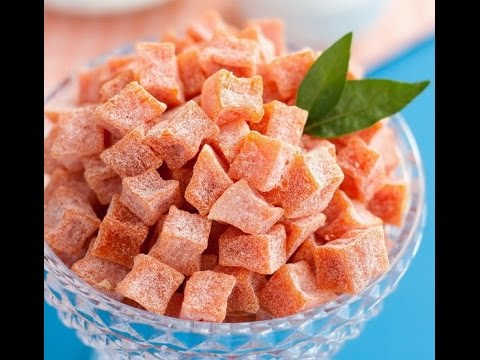 Блюда из тыквы  рецепты с фото на Поварру 568 рецептов