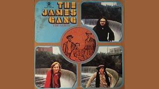 James Gang - Yer Album (FULL ALBUM) (VINYL)