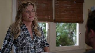 Arizona Robbins 14x24 Part 1