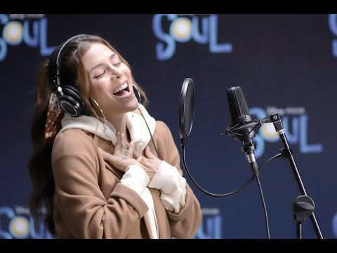 """Detrás de cámaras del video de """"Así es la vida"""" de Greeicy Rendón para 'Soul'   Estereofonica"""