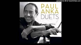 Paul Anka & Celine Dion - It