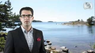 Jimmie Åkesson om invandringspolitiken